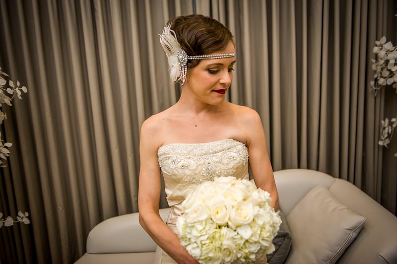 Danielle + Ryan Wedding Photos-139.jpg