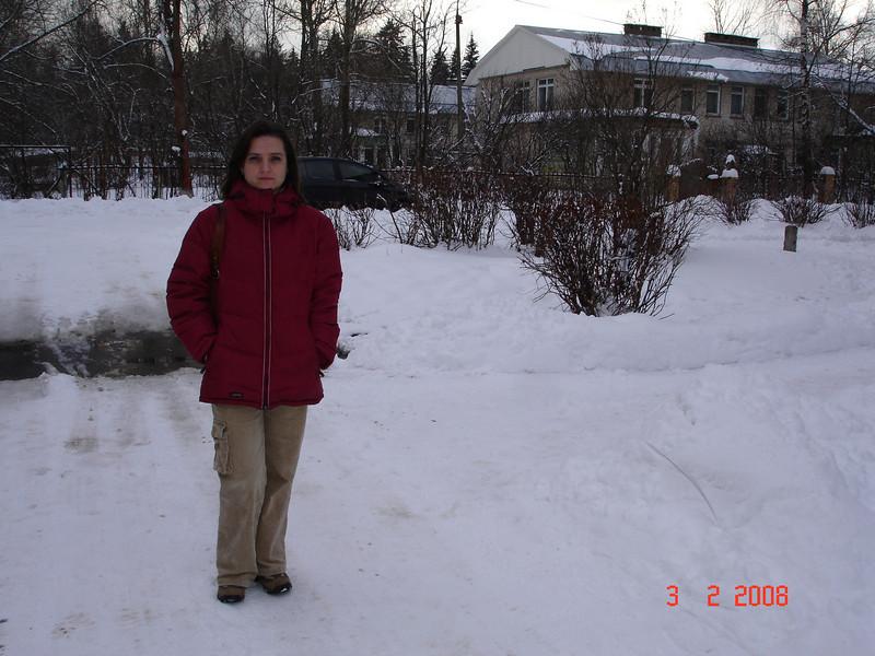 2008-02-02 Жуклино - Вечер встречи 20 56.JPG