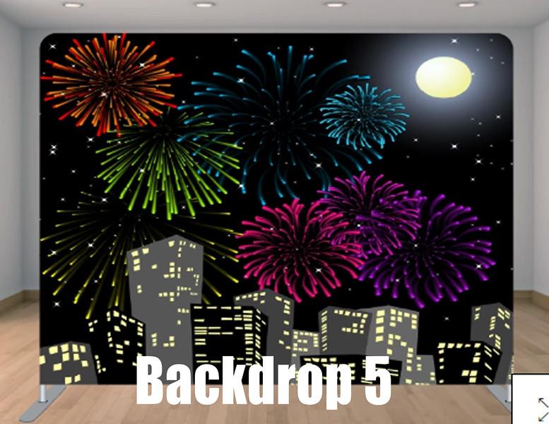backdrop 5.jpg