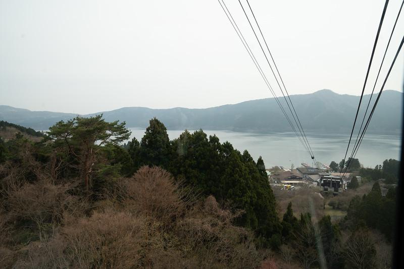 20190411-JapanTour-5457.jpg