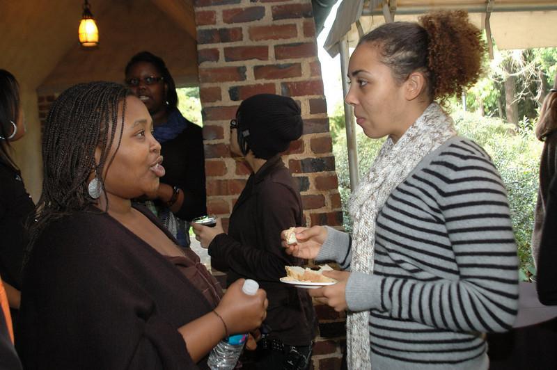 Alumni Weekend 2008 1238.jpg