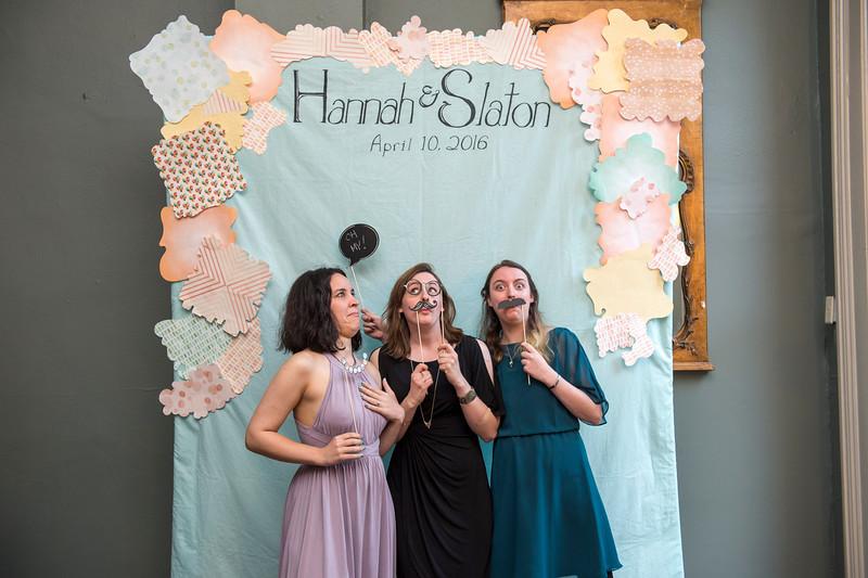 Hannah&Slaton_Wedding_2016_JC_189.jpg