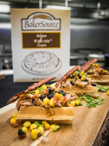 BakerSource Belgium Waffle-030533.jpg
