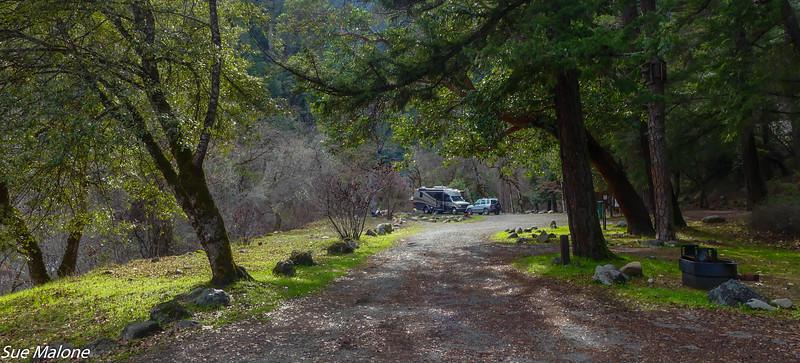 02-17-2021 Highway 299 and Hayden Flat Camp-19.jpg