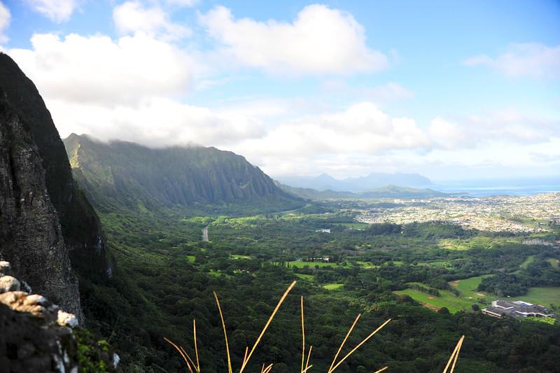 Hawaii_Pearl_Harbor_67.jpg