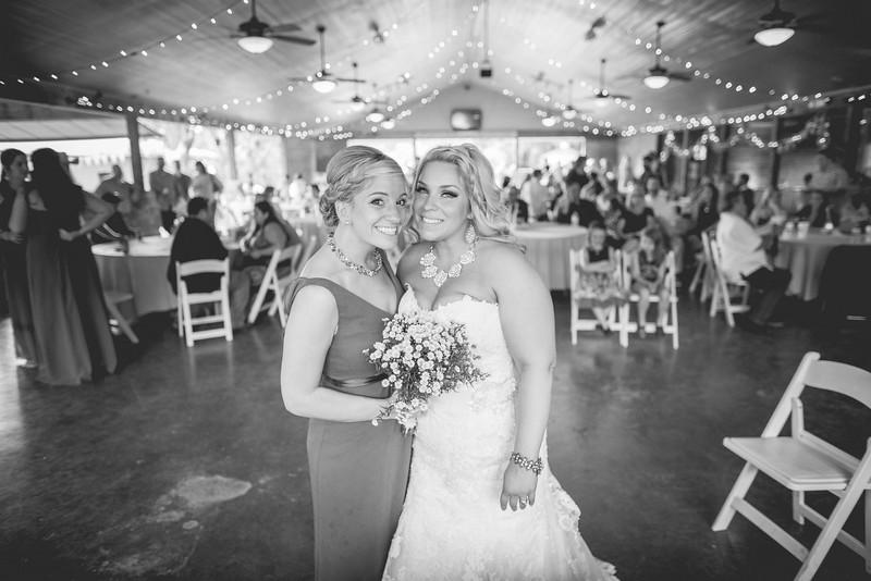 2014 09 14 Waddle Wedding - Reception-721.jpg