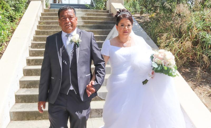 A&F_wedding-319.jpg