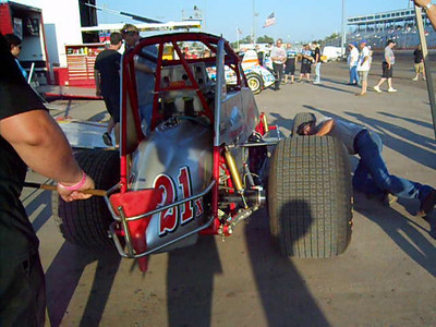 Knoxville-Ia-USAC-Video-08-08-10