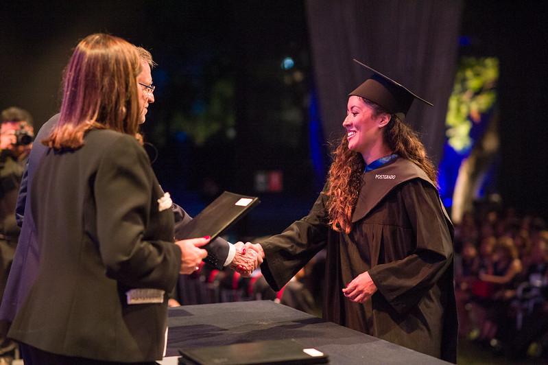 4. Grad UP - Ceremonia-1006.jpg