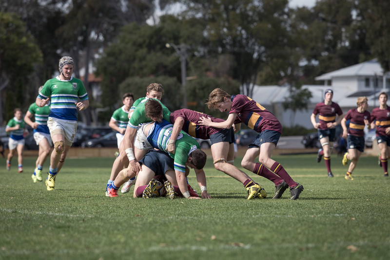 Rugby and Football Finals 13 August 2016 - 36.jpg