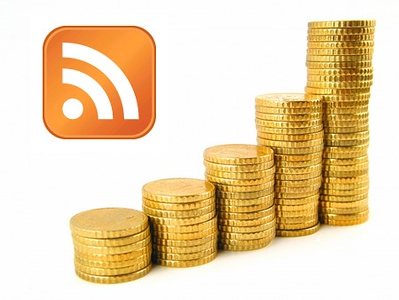 rss_feeds_monetization_a.jpg