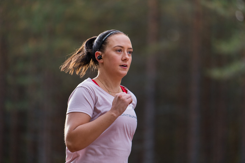 RUN_TRAIL_SS20_SWEDEN_MORA-5948.jpg
