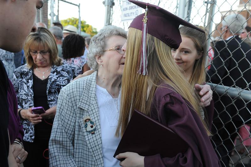 161-abby-graduation.jpg