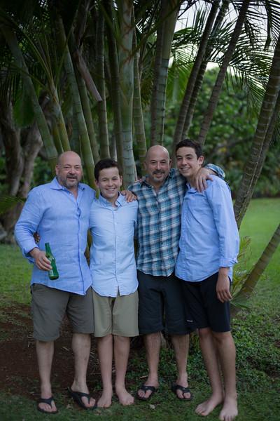 kauai-family-photos-1.jpg