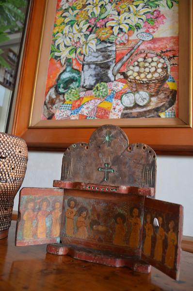 DSC_7203-amarela-resort-religious-art.JPG