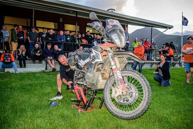 2019 KTM New Zealand Adventure Rallye (487).jpg