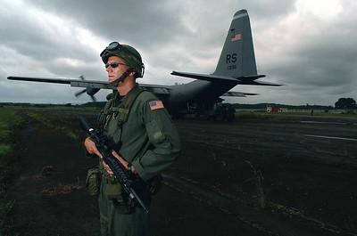 JTF Liberia