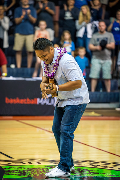 Basketball Maui - Maui Classic Tournament 2019 187.jpg
