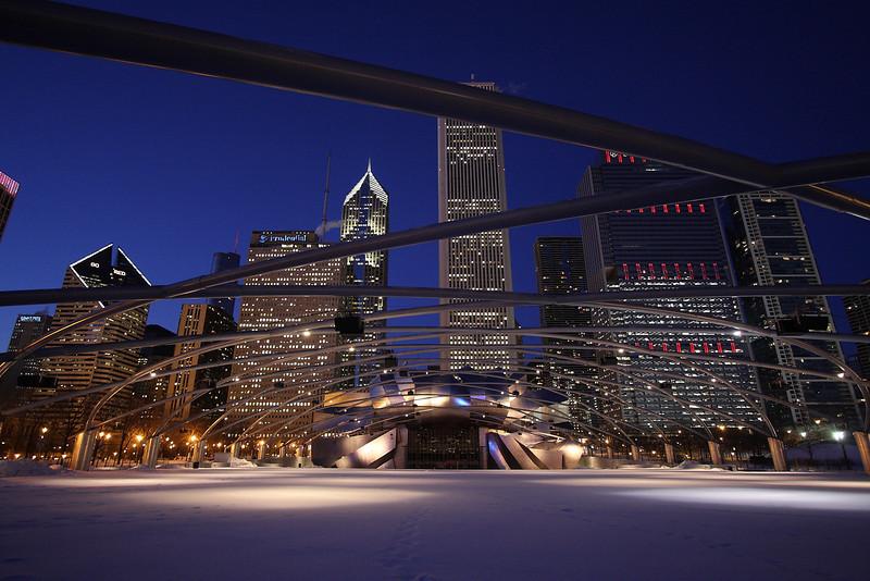 Chicago 05.JPG