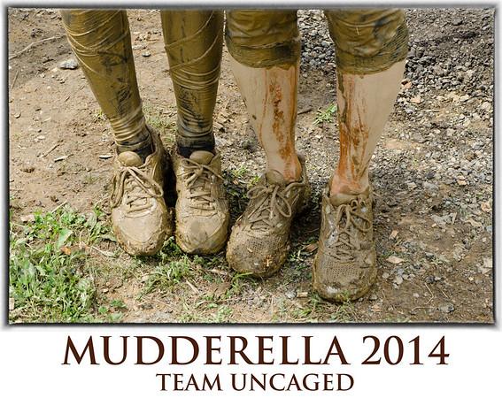 2014-5-10-MUDDERELLA!
