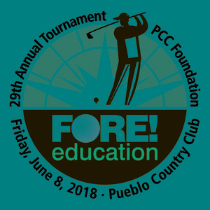 2018 Fore Education Golf Tournament