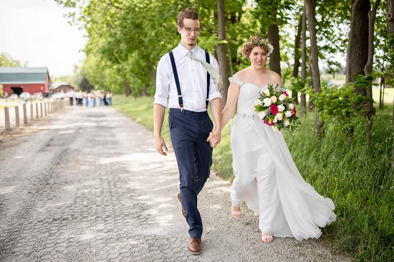 Taylor & Micah Wedding (0135).jpg
