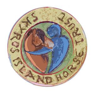 Skyros Island Horse Trust