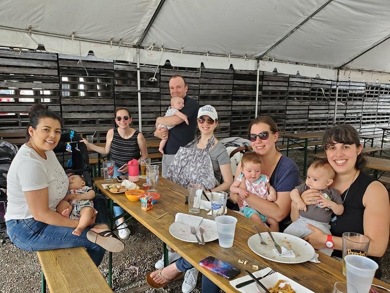 Greenwood Park Baby Group.jpg