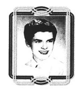 Ann K. Fitzgerald / Walker