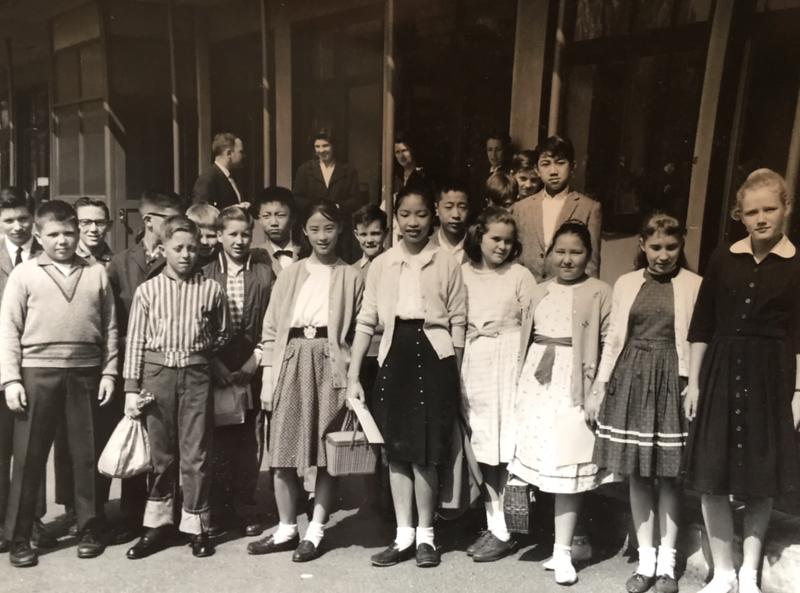 YIS students circa 1960 (1).png