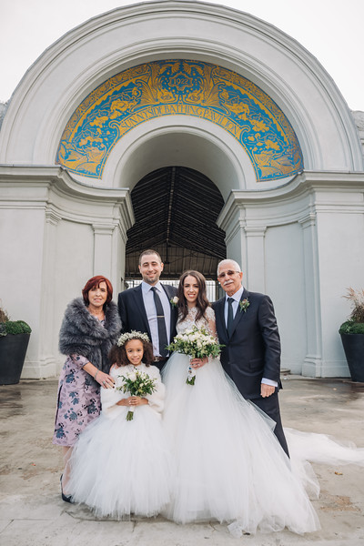 2018-10-20 Megan & Joshua Wedding-611.jpg