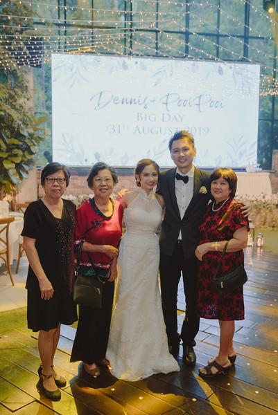 Dennis & Pooi Pooi Banquet-499.jpg