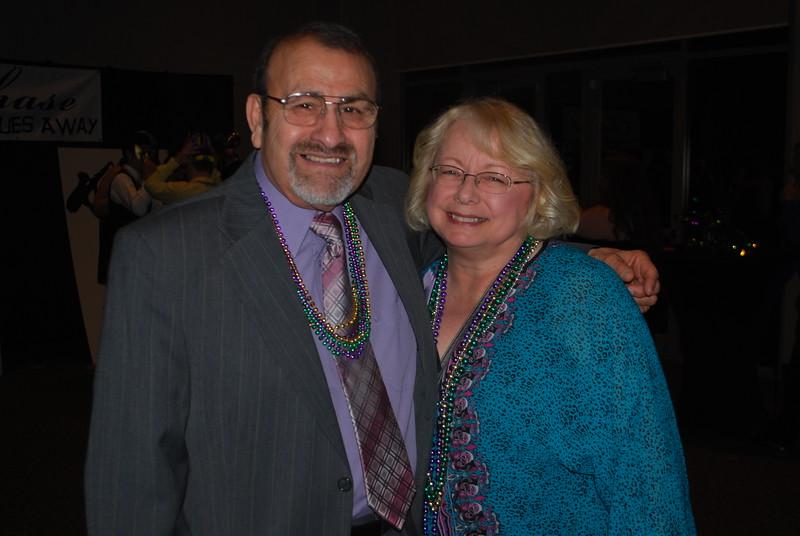 Andrew & Dorothy Cardiel.JPG