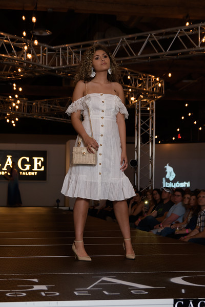 Knoxville Fashion Week Friday-195.jpg