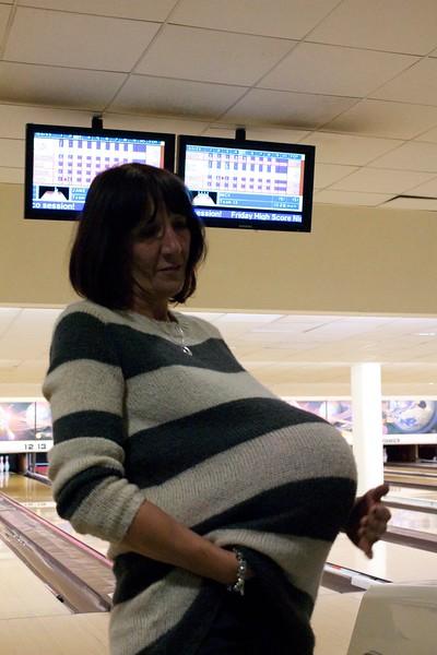 Bowling (34).jpg