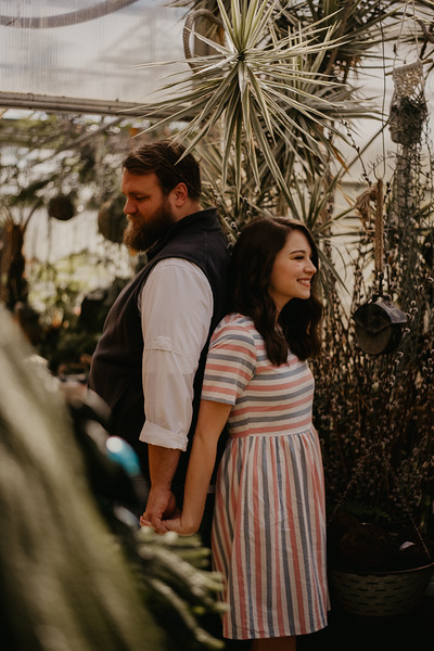 Abby and Evan-48.jpg