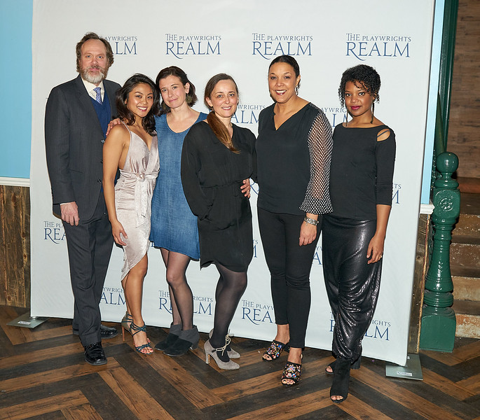 Playwright Realm Opening Night The Moors 407.jpg