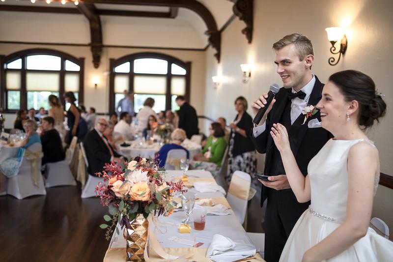 Adrienne & Josh Wedding (Remainder) 478.jpg