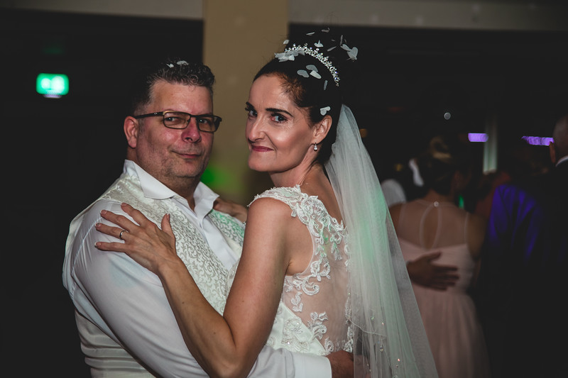 Mr & Mrs Hedges-Gale-263.jpg