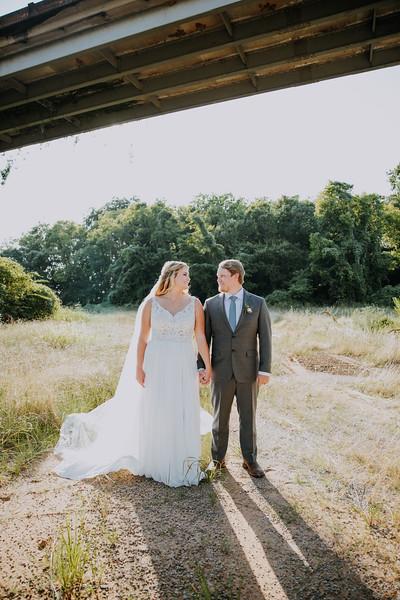 Tice Wedding-552.jpg