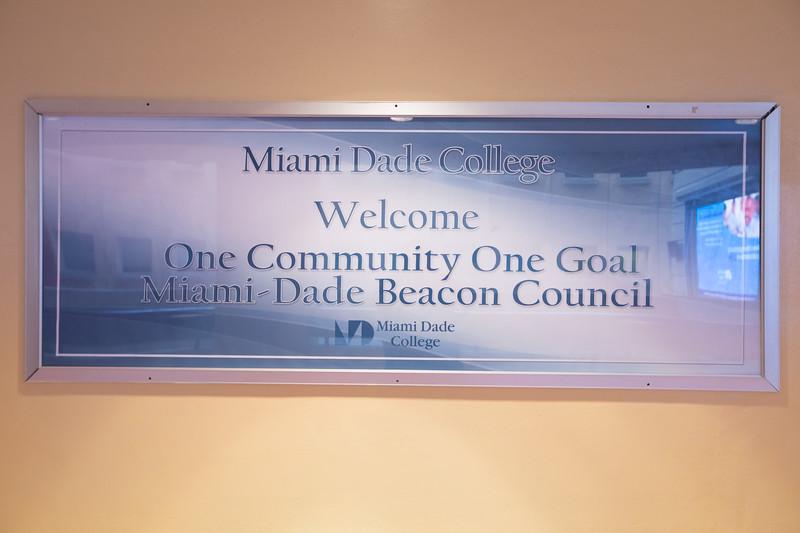 5-22-17 Beacon Council Access Breakfast-124.jpg