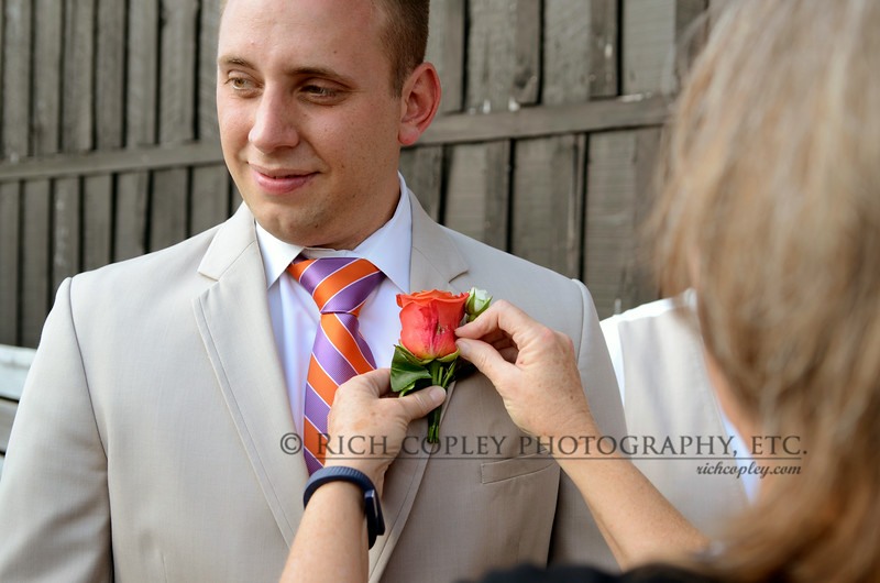 140829Wedding-AbellGiuliani-1848.JPG