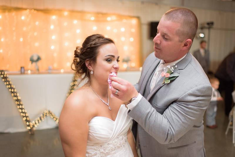Wheeles Wedding  8.5.2017 02522.jpg
