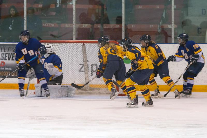 20130310 QWHockeyvsUBC 624.jpg