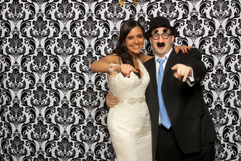 20101106-anjie-and-brian-212.jpg