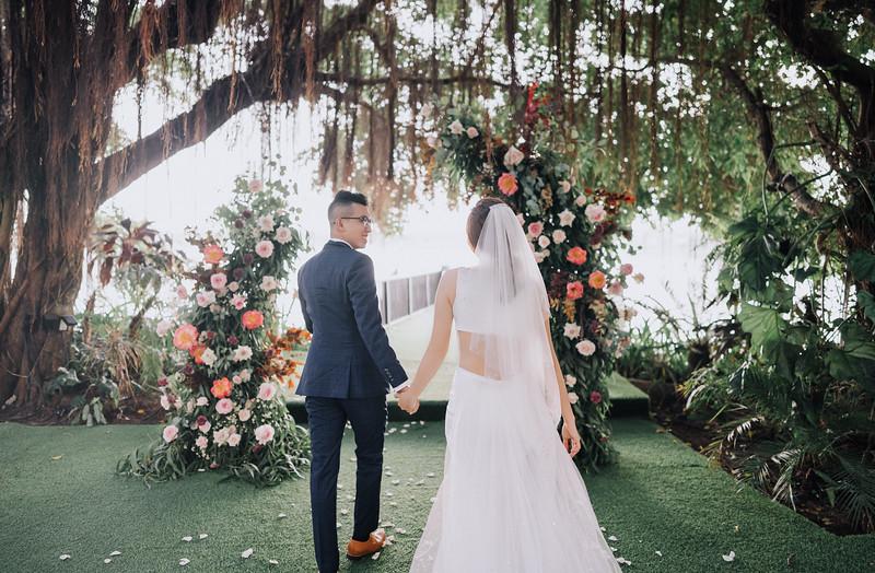 Thao Dien Village intimate wedding.ThaoQuan. Vietnam Wedding Photography_7R36555andrewnguyenwedding.jpg