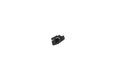 FORD NEW HOLLAND 7740 7840 40 TS SERIES SIDE PANEL RETAINER CLIP CATCH