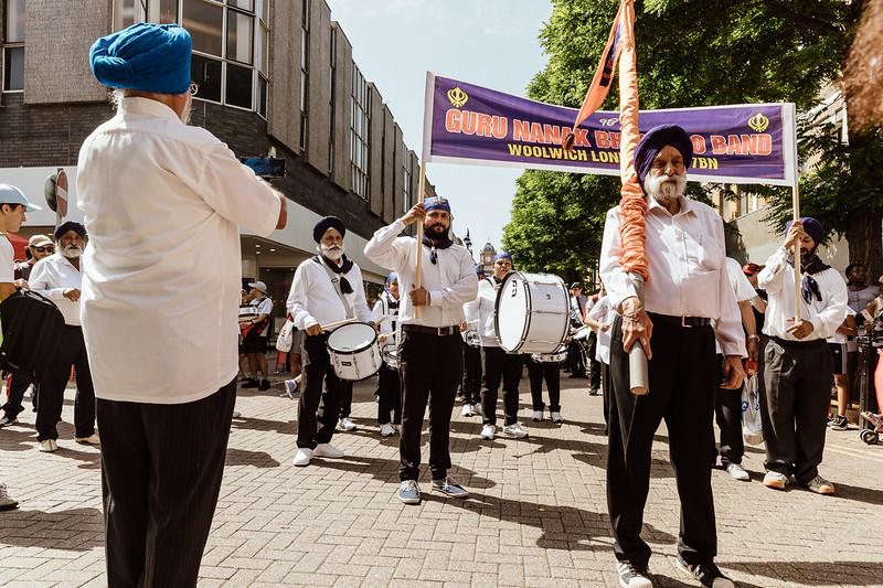 141_Parrabbola Woolwich Summer Parade by Greg Goodale.jpg