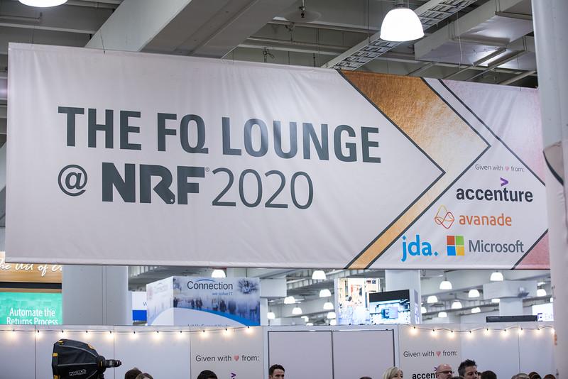 NRF20-200113-115051-9144.jpg