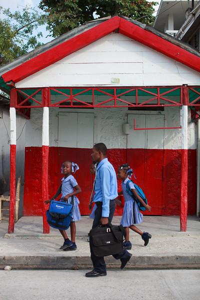 Haiti-7327 2.jpg
